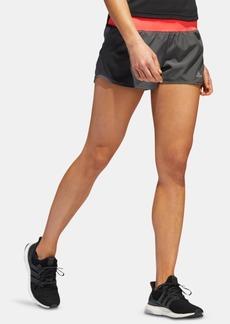 adidas Run It ClimaLite Shorts