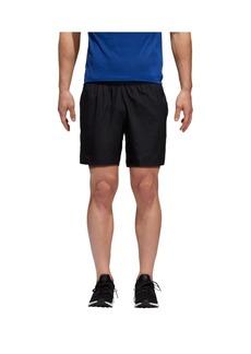 Adidas Run It Short Men