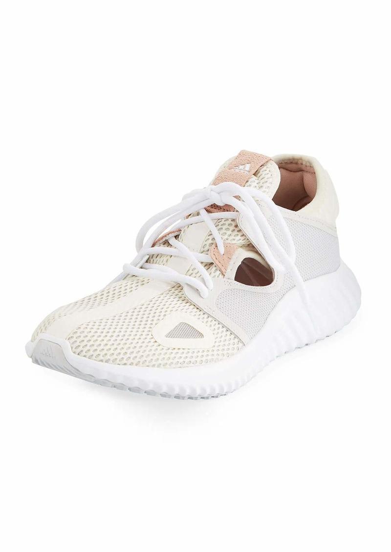 Adidas zapatos Run Lux clima zapatilla zapatos Adidas a5444b crestas 244539