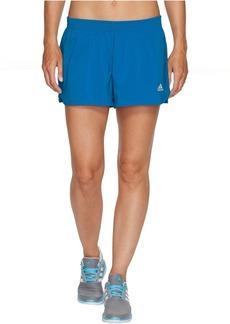 adidas Run Shorts