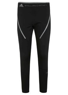 Adidas Runner Leggings