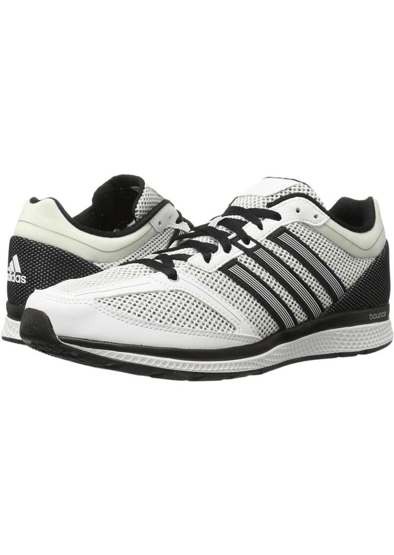 f2d36d167ab9d Adidas Mana RC Bounce