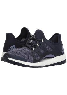 Adidas PureBOOST Xpose All Terrain