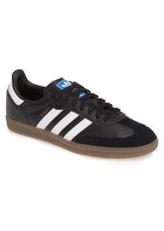 adidas Samba OG Sneaker (Men)