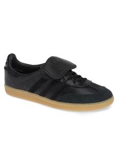 adidas Samba Recon LT Sneaker (Men)
