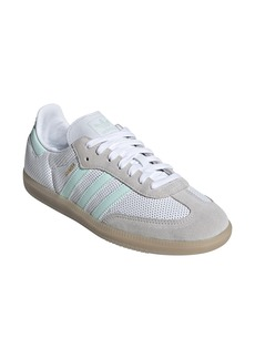 adidas Samba Sneaker (Women)