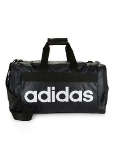 Adidas Santiago Branded Duffel Bag