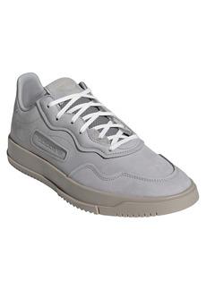 adidas SC Premiere Sneaker (Men)