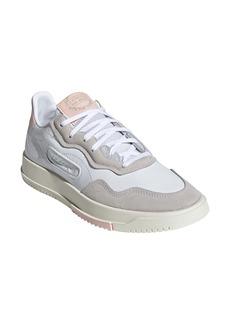 adidas SC Premiere Sneaker (Women)