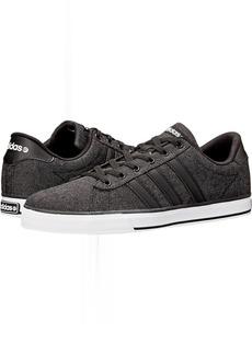 Adidas SE Daily Vulc