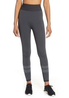 adidas Seamless High Waist Leggings