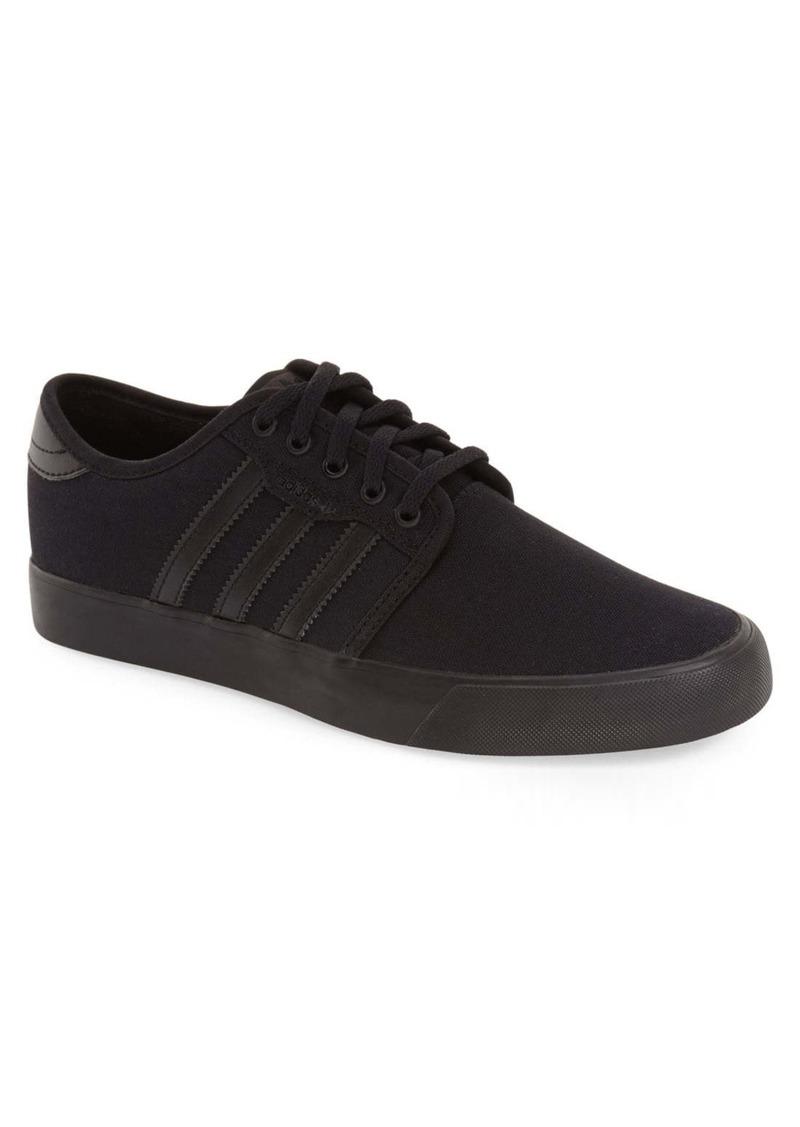 adidas Seeley Skate Sneaker (Men)