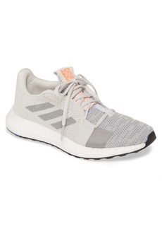 adidas SenseBoost Go Running Shoe (Men)
