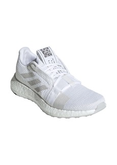 adidas SenseBoost Go Running Shoe (Women)