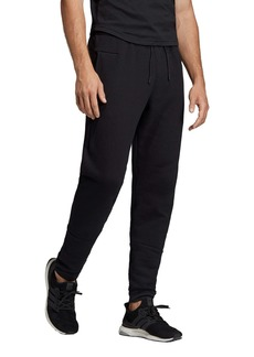 adidas Sid Taper Leg Sweatpants