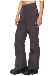 adidas Skateboarding Greeley Cargo Pants
