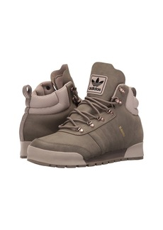 adidas Skateboarding Jake Boot 2.0