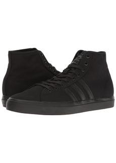 Adidas Matchcourt High RX