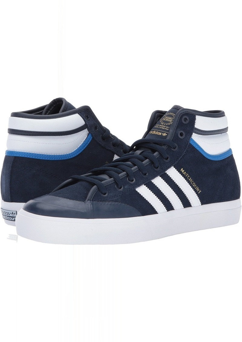 Adidas Matchcourt High RX2