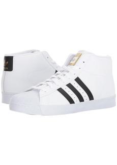 Adidas Pro Model Vulc