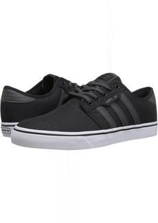 adidas Skateboarding Seeley
