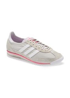 adidas SL 72 Sneaker (Women)