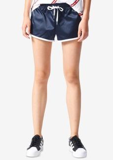 adidas Slim Active Shorts