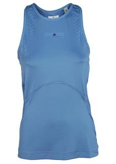 Adidas Slim Fit Tank Top