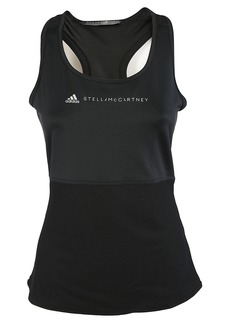 Adidas Slim Fit Tank Top