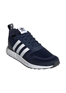 adidas Multix Sneaker (Men)