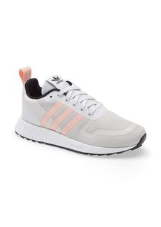 adidas Smooth Runner Sneaker (Toddler, Little Kid & Big Kid)