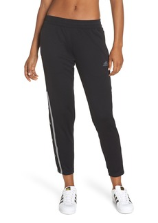 adidas Snap Ankle Pants