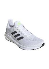adidas SolarGlide3 Running Shoe (Men)