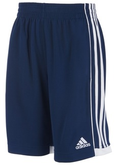 adidas Speed 18 Shorts, Big Boys