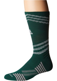 Adidas Speed Mesh Team Crew Socks