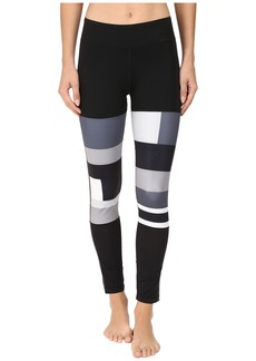 adidas Sport DNA WOW Tights