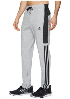Adidas Sport ID Cotton Pants