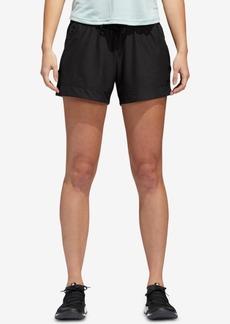 adidas Sport Id Mesh Shorts