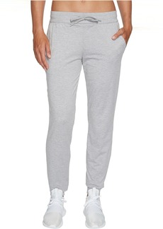 Sport ID Tapered Pants