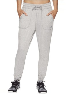 Sport ID Top Jogger Pants
