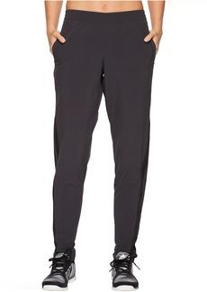 adidas Sport Id Wind Pants