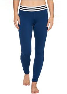 Adidas Sport ID Zipper Leggings