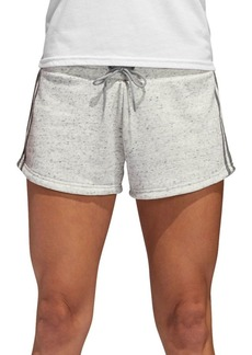 Adidas Sport2Street Cotton Short