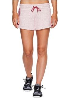 adidas Sport2Street Shorts