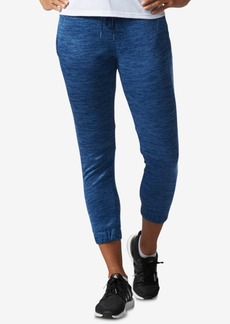 adidas Sport2Street Cropped Pants