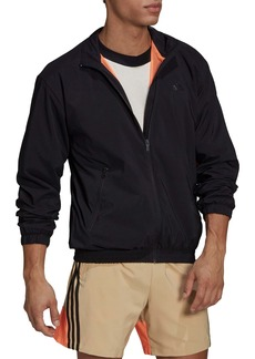 adidas Sportswear 3-Stripes Performance Track Jacket