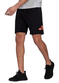adidas Sportswear Lightweight Drawstring Shorts