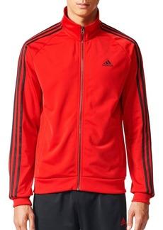 Adidas Sporty Track Jacket