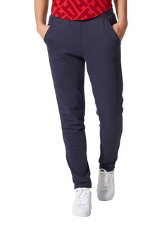 Adidas Sporty Track Pants