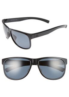 adidas Sprung 60mm Sunglasses